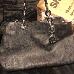 MK Cynthia handbag